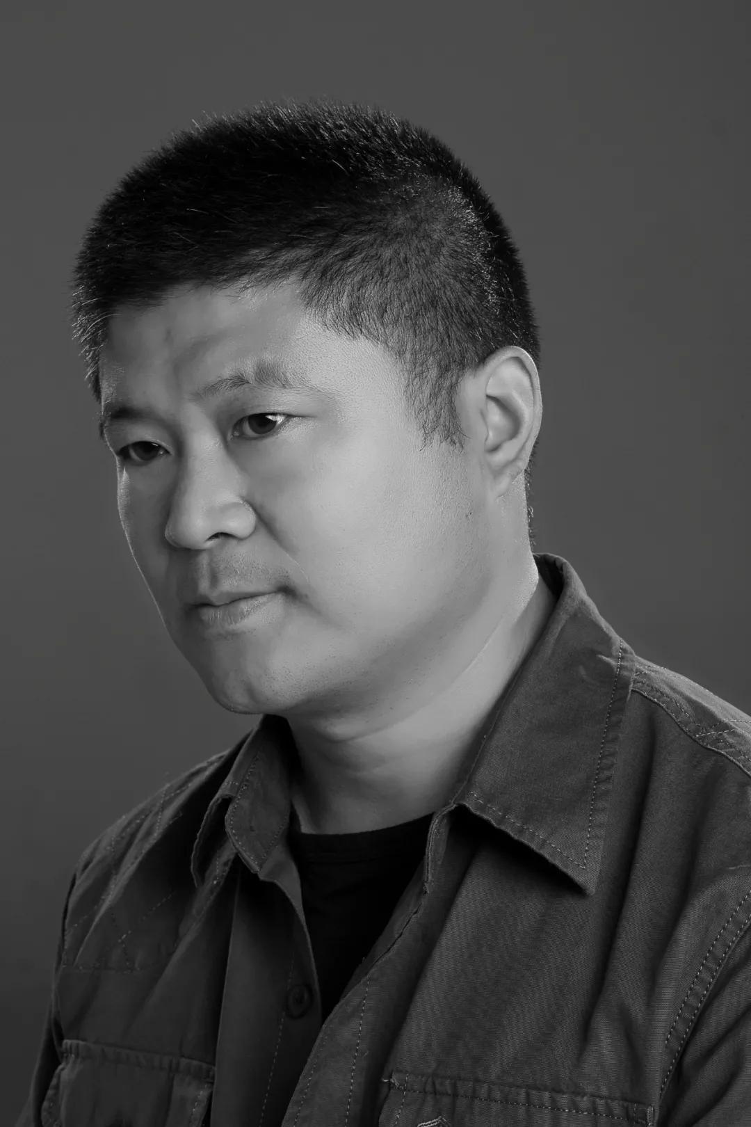 谢士强 王永利中国画作品展将于9月10日在苏州姜昆艺术收藏馆开幕