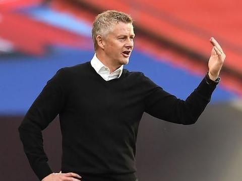利物浦名宿断言曼联将1亿购桑乔!若放弃转会,克洛普明年会买他