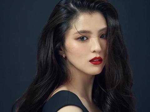 2020年最有人气的5位韩国新星演员,从韩素希到安普贤认识几个?