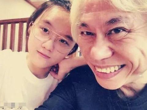 有一种爱情叫李坤城林静恩,相差40岁也阻挡不了一致的审美和品位