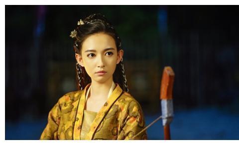 《百灵潭》即将播出,新人演员上演人妖虐恋,能否一炮而红呢