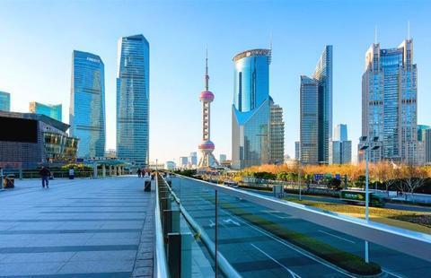 """以""""上""""字开头的3座城市,除上海、上饶,最后一座很多人说不出"""