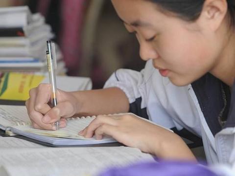 高考不一定考英语,其他外语更有优势,但一般人不敢选
