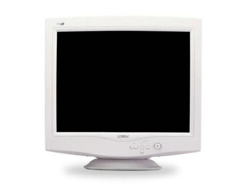 关于屏幕尺寸、分辨率、填充&边框