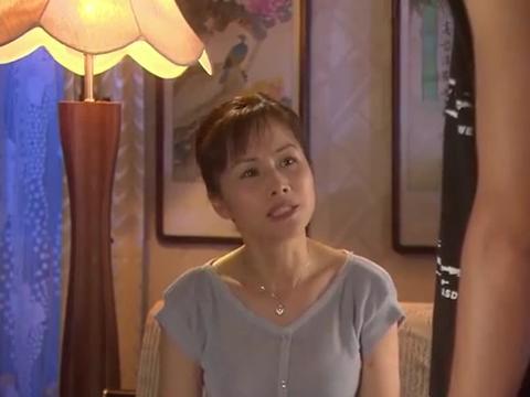 告别高三:钟浩对他妈妈说他一定找一个小学毕业的媳妇