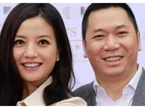 与赵薇同居3年,叶茂青却转身娶了赵薇闺蜜:爱情中需要多些陪伴