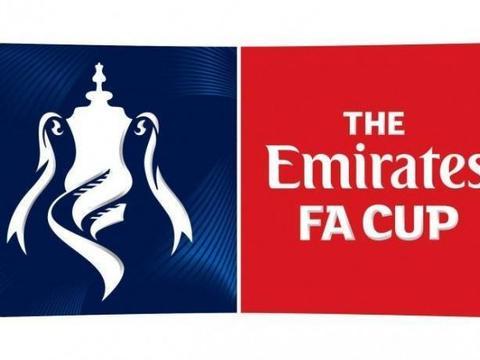英媒:PP体育仍将转播足总杯赛事 直到2024年