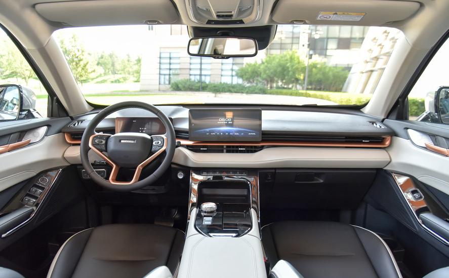 """盘点适合小白买的3款10万级SUV,第一款绝对的""""神车"""""""