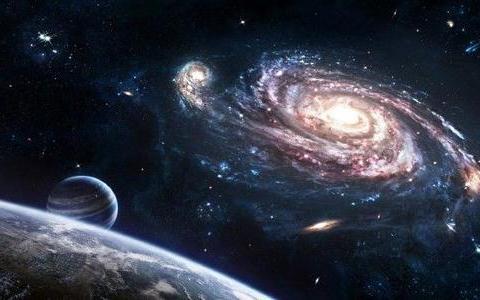 生命并非起源于地球?科学家发现RNA的一些怪现象