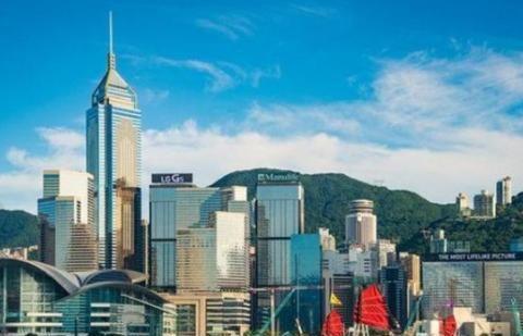 老司机告诉你香港是否适合大陆游客,何时出发