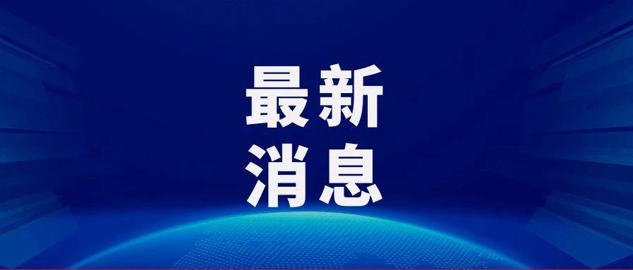 烟台高铁新动向!莱荣高铁、潍烟高铁最高清线路示意图来了
