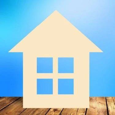 扩散 | 事关天津人的房屋产权和出售!赶紧了解!