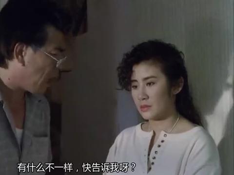 望夫成龙:石金水出人头地,整个人都飘了,嫌弃糟糠之妻!