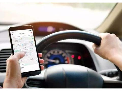 网约车、网络货运、租赁车辆备案等需建立更加完善的法规政策