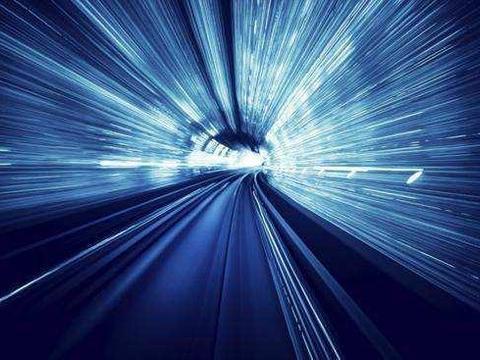 量子隧穿效应被发现,人类可能实现穿墙术,物理学家感到头疼