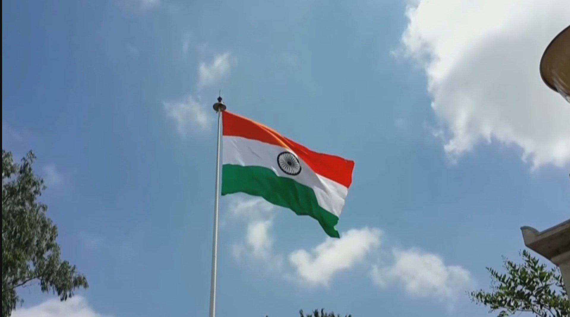 《联合早报》:印度若在中印边境闹事不能赢