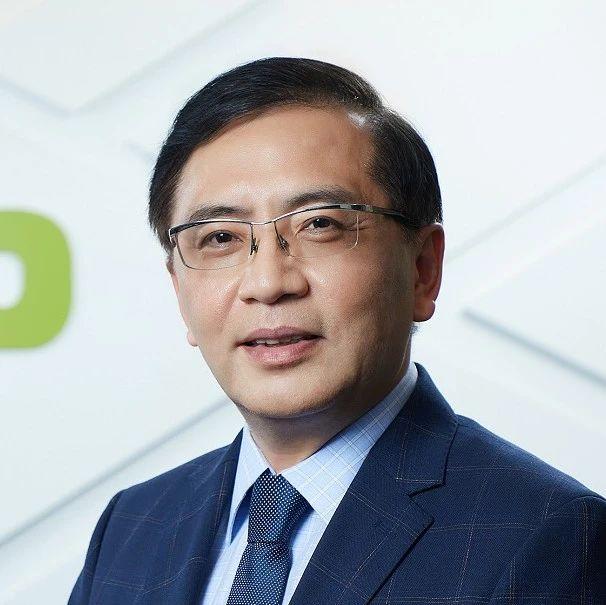 恩智浦大中华区主席李廷伟: 在充满挑战的全球大环境下与中国半导体产业合作共赢