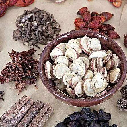 滑鼠蛇、眼镜王蛇、灰鼠蛇和铅色水蛇列入广西民族及地方习用药材