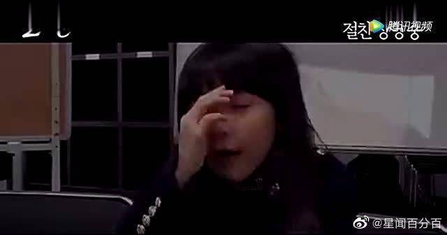 韩国童星李甄李来《素媛》试镜视频!