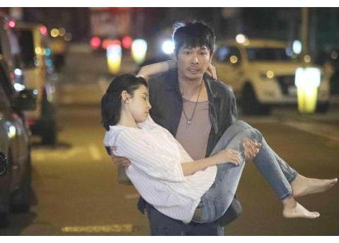郭晋安、谭俊彦主演剧集《失忆24小时》:悬疑荒诞的黑色轻喜剧
