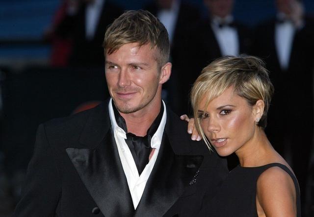 小贝夫妇豪宅遍全球,离开科茨沃尔德,回3100万英镑伦敦豪宅