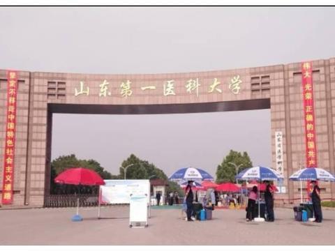 """安徽考生继续""""疯""""杭州医学院从专科升为本科占二本投档线三甲"""