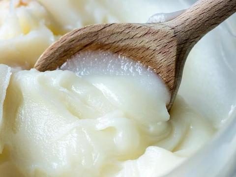 猪油、椰子油,饱和脂肪容易胖?就靠这点真相洗刷恶名!