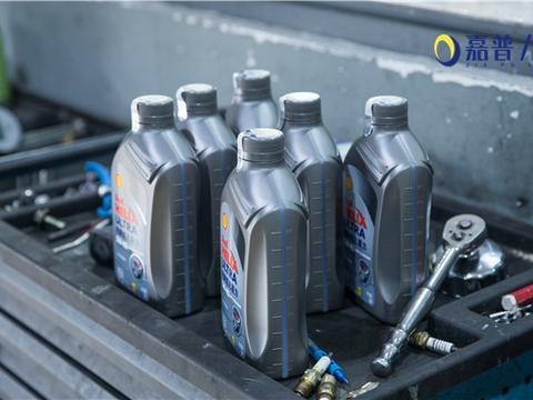 嘉普力汽配连锁品牌是如何打造汽车用品供应链平台的