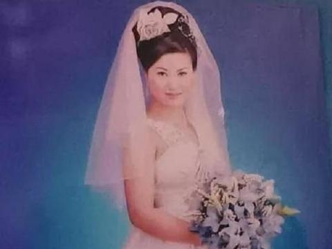 山西运城女教师失踪,半年后井中现裸尸,下葬17年警方开棺验DNA