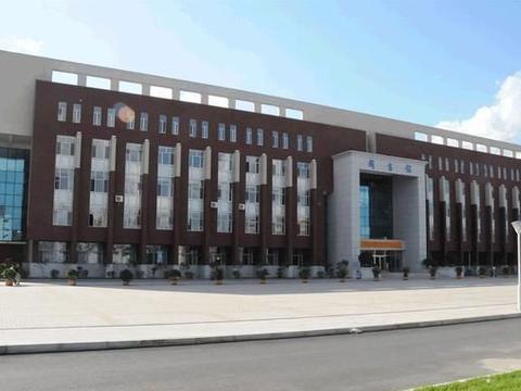 长春市同城高校,东北师范大学人文学院和吉林农业大学