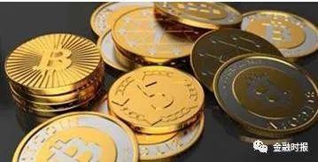 超500亿元!揭秘特大虚拟货币网络传销案