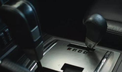 山猫进化,三菱帕杰罗机械增压改装