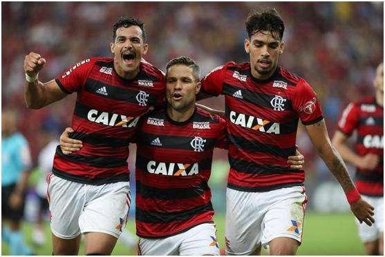 周四巴甲:巴西国际VS塞阿拉、巴伊亚VS格雷米奥