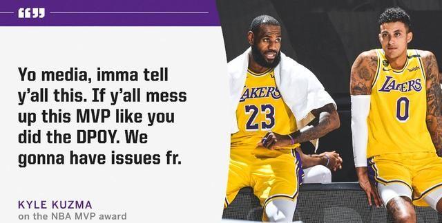 NBA季后赛正在火热进行中,球员为了能够让自己的球队走得更远也是拼尽了全力