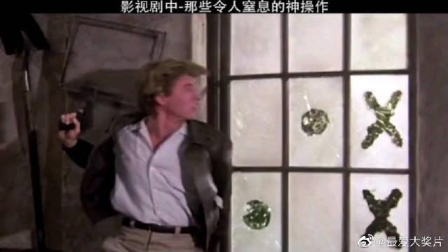 《1:我的个神啊 2:夺宝奇兵 3:爆笑女警 4:东北往事我叫刘海柱》