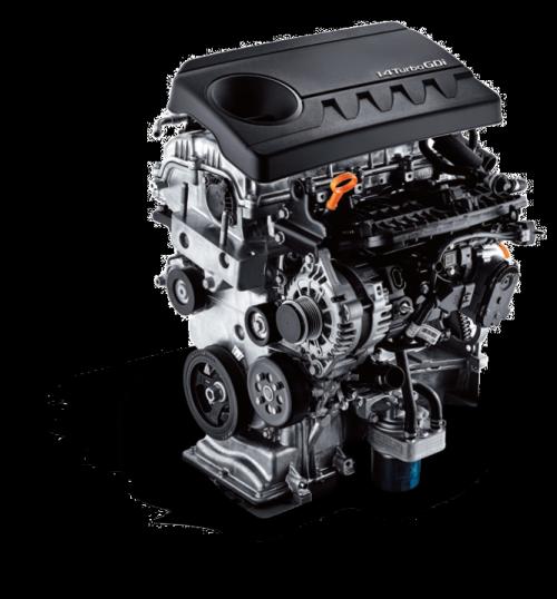 颜值之外,起亚K3的配置、油耗更让车主倾心
