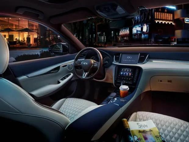 这款豪华SUV值得买,优惠5万,最低不到30万