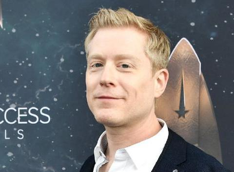 《星际迷航:发现号》男星起诉凯文·史派西性侵