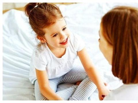 有这几种教育态度的父母,很难教出优秀的孩子,你中招没