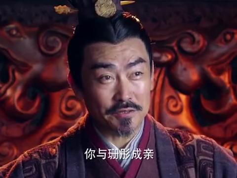 刘扬出尔反尔,在出兵问题上与刘秀打太极,他的用意刘秀心知肚明