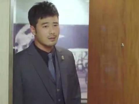 乔安:闫涵苦苦挽留陆远扬,殊不知他早已变心,当场崩溃