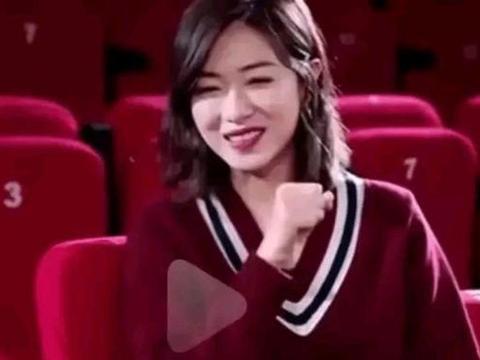 万茜太蠢了?王千源早已看透了她,万茜曾在节目中说话前后矛盾
