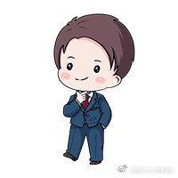 2020黑龙江哈尔滨五常市教育系统所属事业单位招聘政策性加分考生