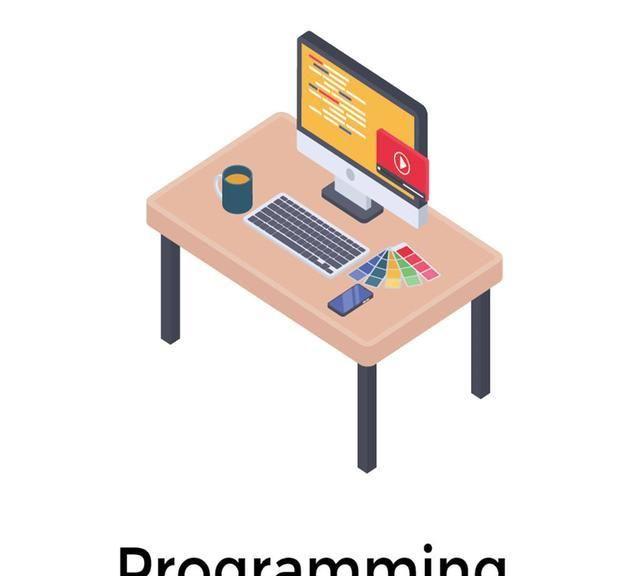 秒速时彩平台|在民办本科大学学习计算机科学与技术如何提升自己