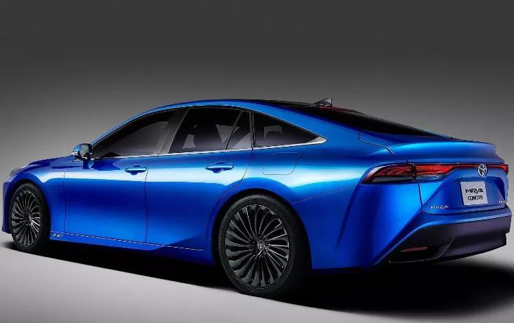 欧尚科赛Pro、奥迪全新A3领衔!2020北京车展重磅新车提前看