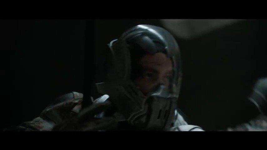 丹尼斯·维伦纽瓦(《银翼杀手2049》《降临》)执导……