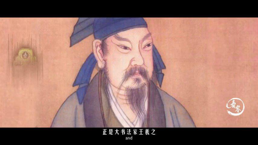 苏轼做的了词写的了书法,但是《黄州寒食帖》中秘密倒是不少