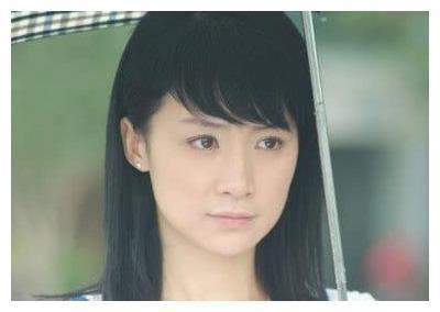 41岁姚芊羽:从当初人见人爱的初恋脸到整容脸,背后有怎样的苦衷