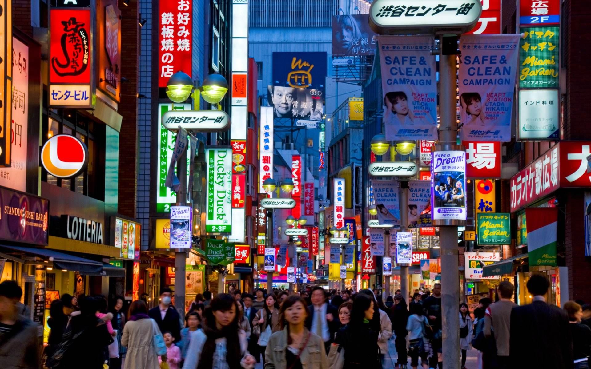 日本人均gdp_打破日本纪录,中国GDP总量预计达到美国75%,美还埋下更