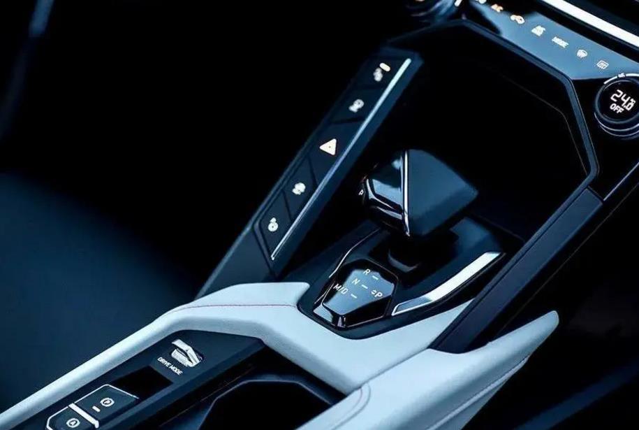 为什么说领克06是国内小型SUV市场的搅局者?